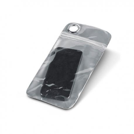 Bolsa tátil para smartphone