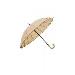 Chapéu de Chuva Abertura Manual