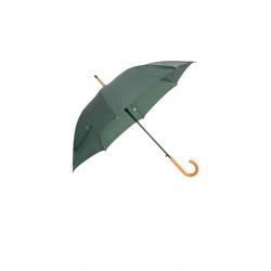Chapéu de Chuva Abertura Automática