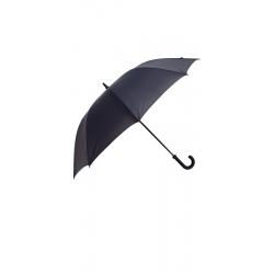 Guarda Chuva Abertura Automática