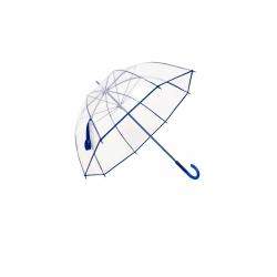 Chapéu de Chuva de Abertura Manual