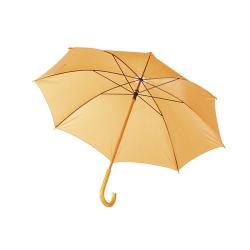 Chapéu de chuva manual