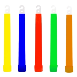 Stick glow 15cm