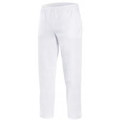 Calça pijama 100% algodão