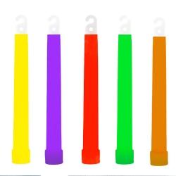 Stick luminoso Glow (vendido em pack de 25 unidades)