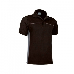 POLO ADULTO THUNDER