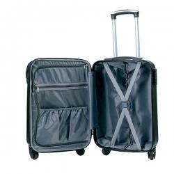 Trolley de cabine em ABS e EVA