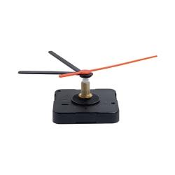 Mecanismo de relógio 22mm, movimento contínuo