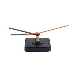 Mecanismo de relógio 18,5 mm, movimento contínuo