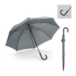 SILVAN STRIPE.Guarda-chuva.