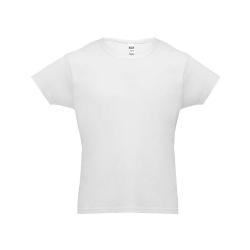 LUANDA.T-shirt para homem.