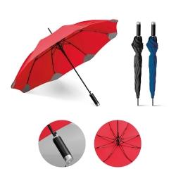 PULA.Guarda-chuva.