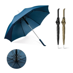 SESSIL.Guarda-chuva.