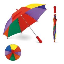 BAMBI.Guarda-chuva.