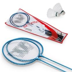 RELAX.Conjunto de badminton.
