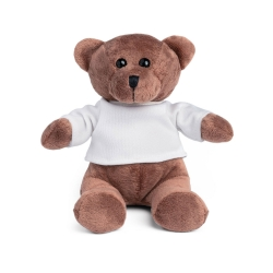 GRIZZLY.Peluche.
