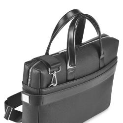 EMPIRE Suitcase II.Pasta executiva EMPIRE II.