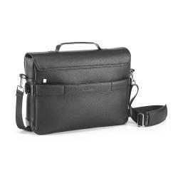 EMPIRE Suitcase I.Pasta executiva EMPIRE.