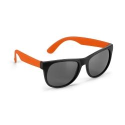 SANTORINI.Óculos de sol.