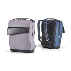 MOTION Backpack.Mochila MOTION.