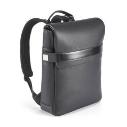 EMPIRE Backpack.Mochila EMPIRE.