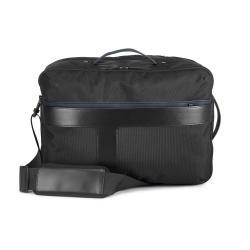 DYNAMIC 2 in 1 Backpack.Mochila DYNIMIC 2 in 1.