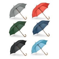BETSEY.Guarda-chuva.